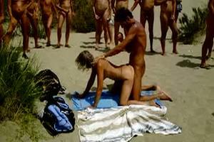 sex in hellevoetsluis sex filmen