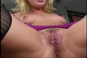sex en neuk films porno