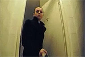 sex stiekem gefilmd zwarte kale kut