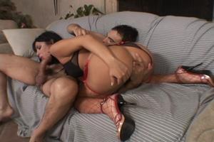 gratis bisex siliconen sexpop