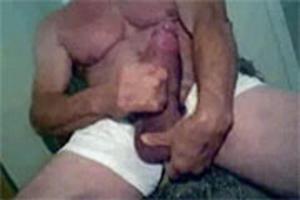 jonge Gay Sex Story