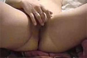 vagina sexfilms 123video com